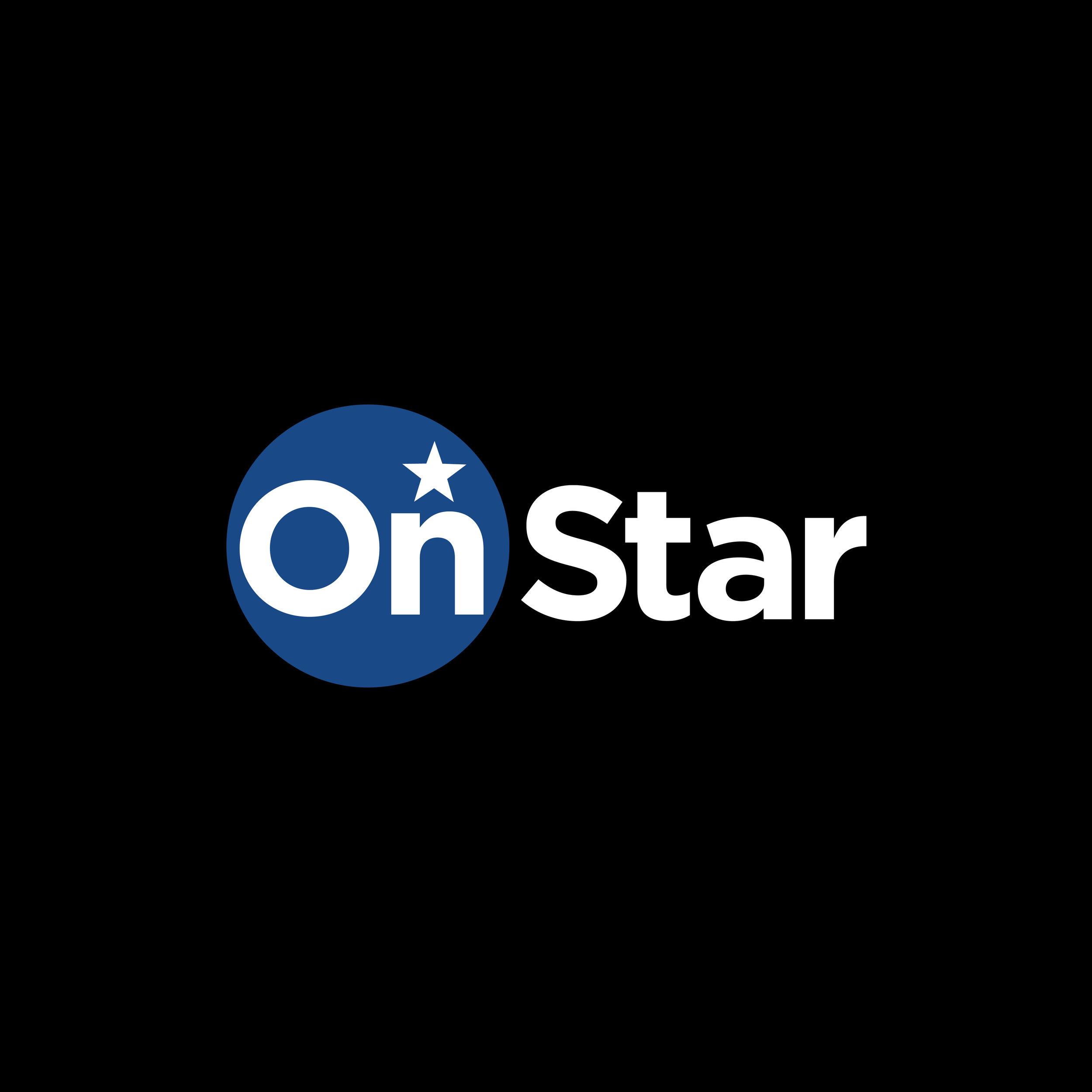 OnStar (General Motors)