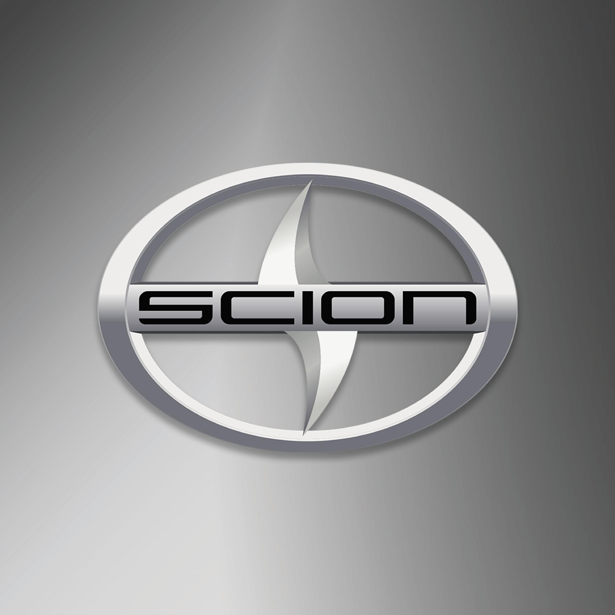 Scion (Toyota)