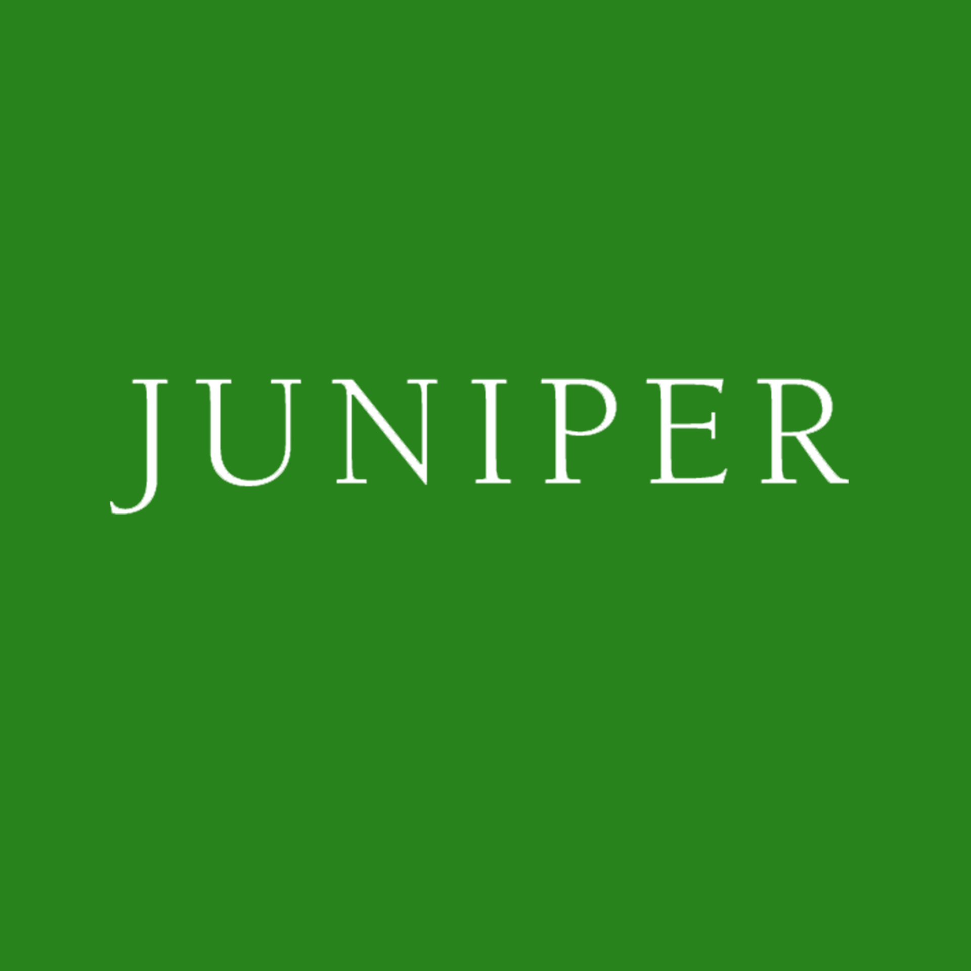 Juniper (Barclays)
