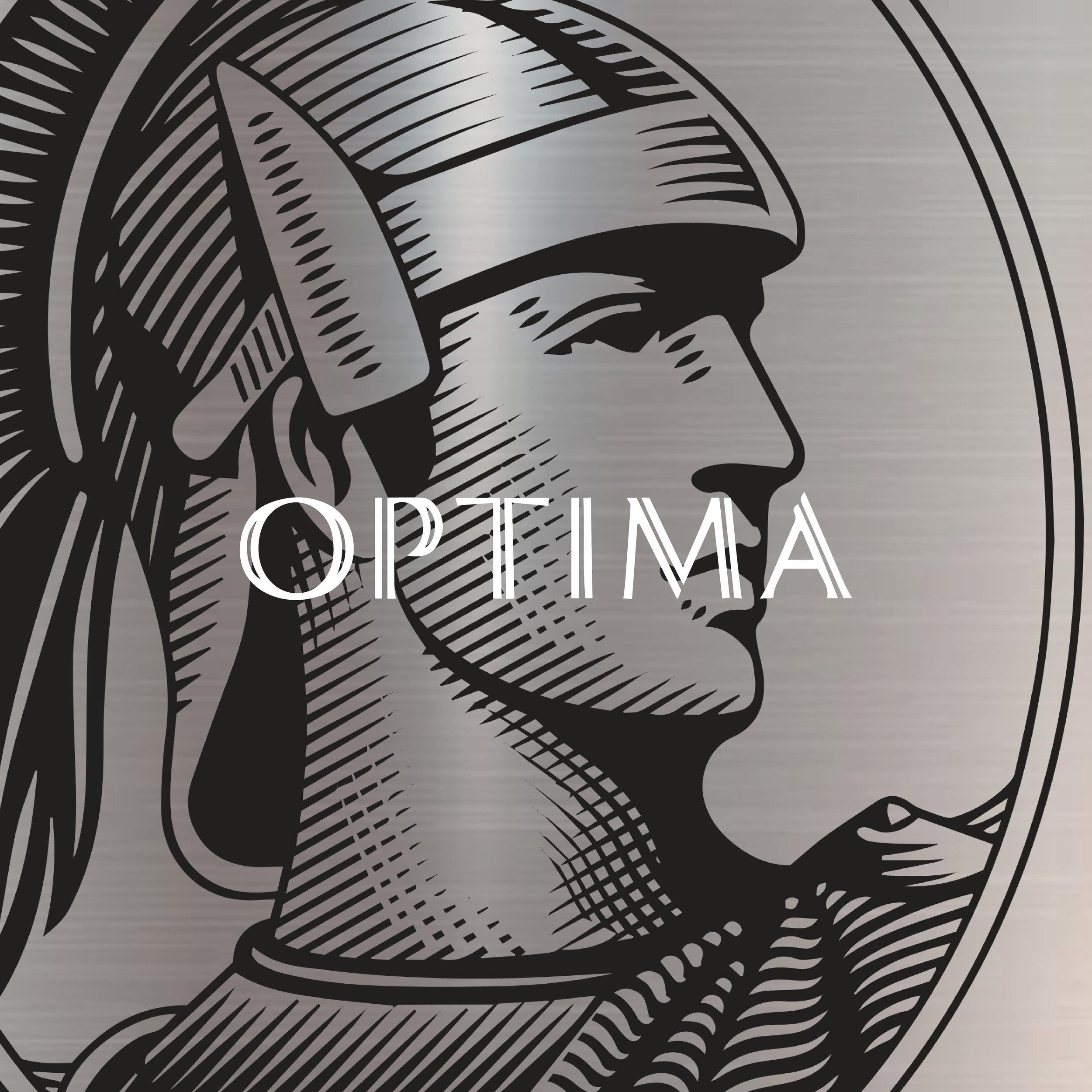 Optima (AMEX)