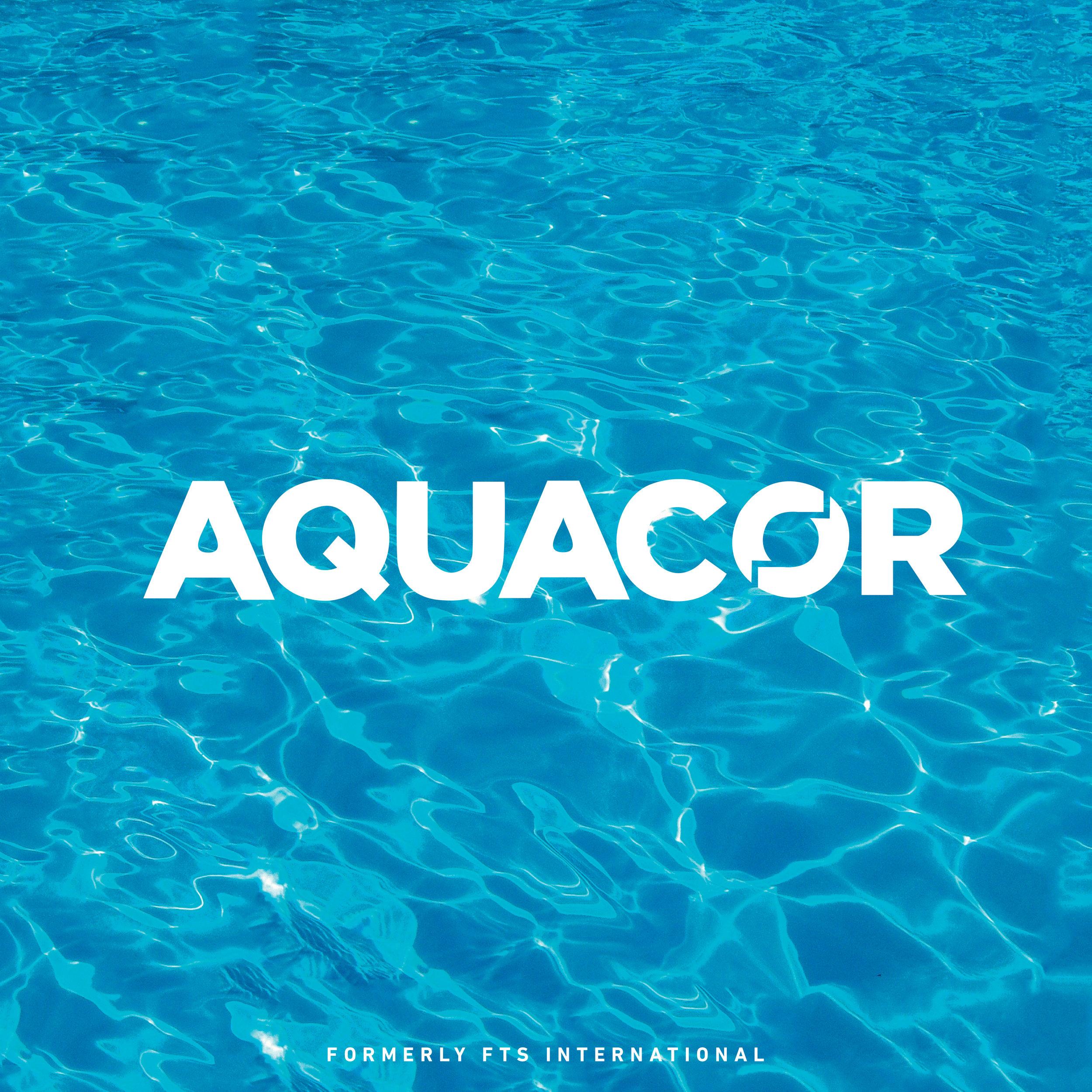 Aquacor