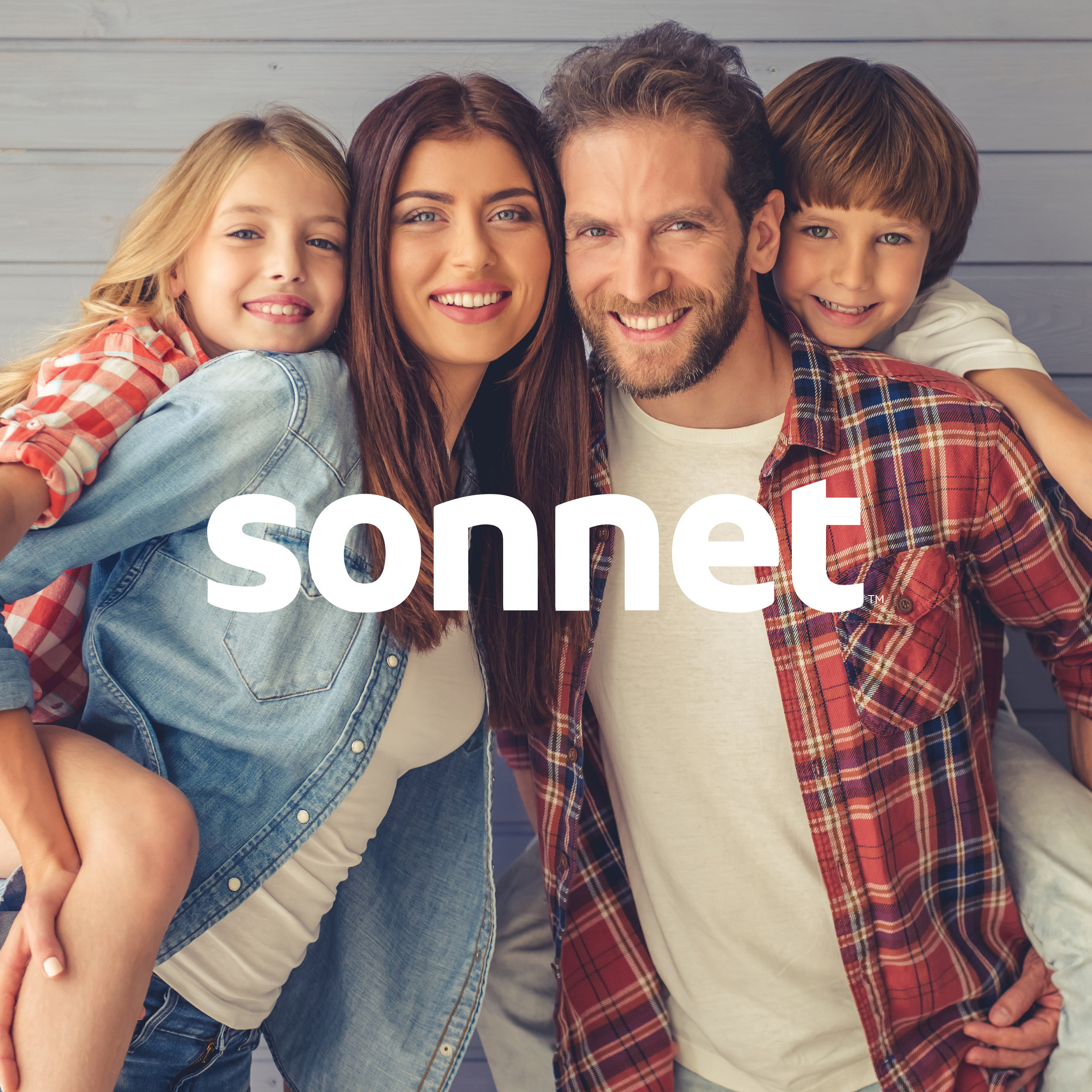 Sonnet (Economical Insurance)