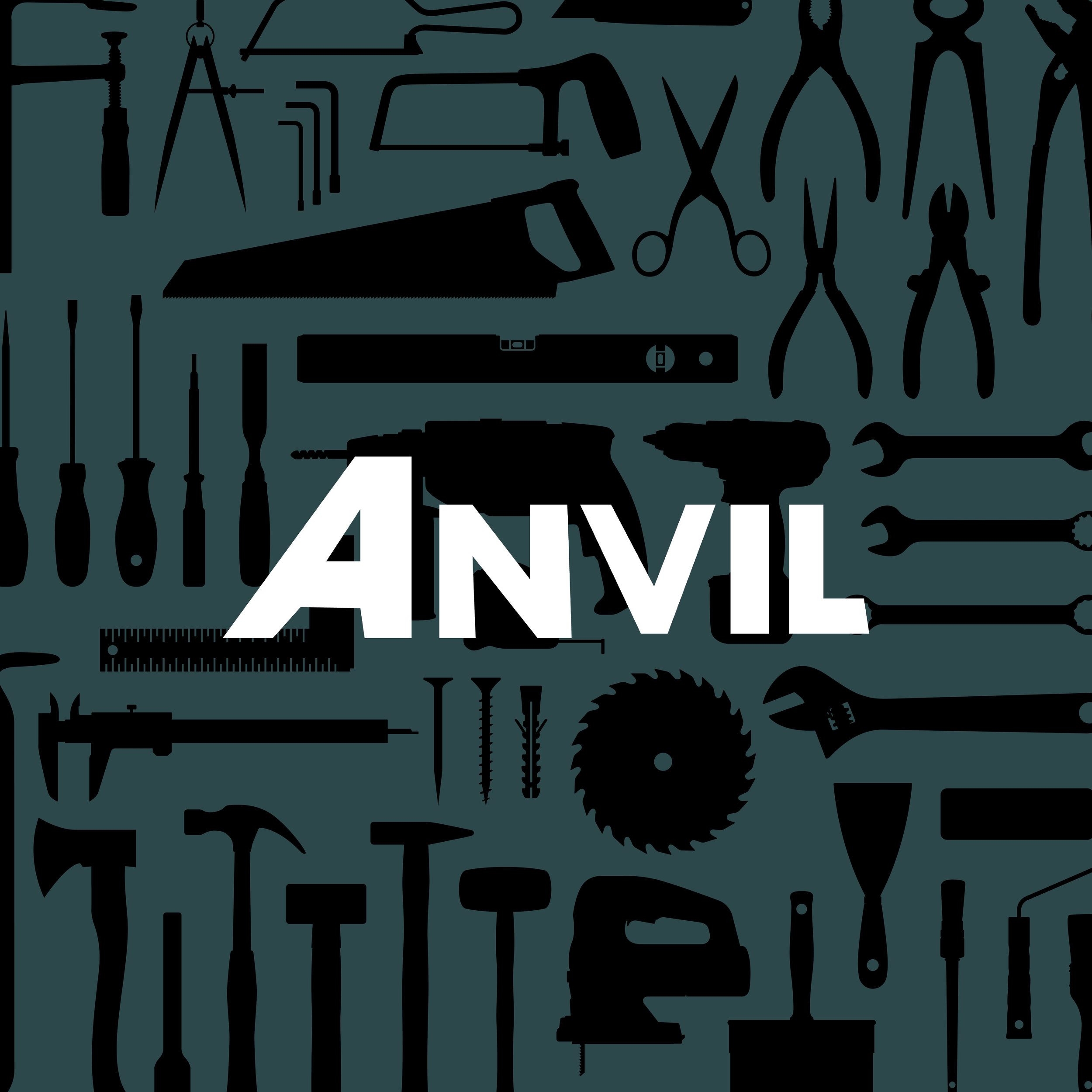 Anvil (The Home Depot)
