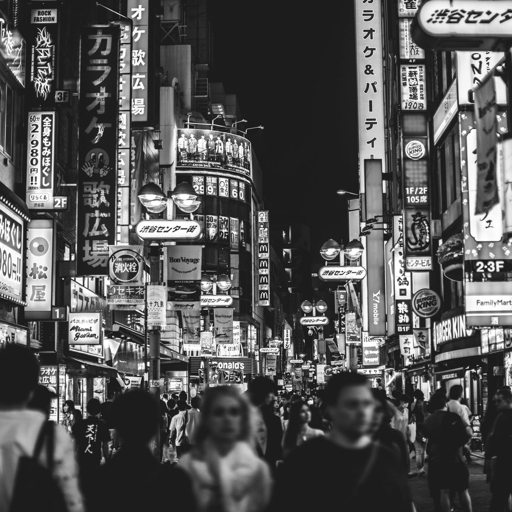 Research in Asia - Integrate consumer insights with linguistic analytics.