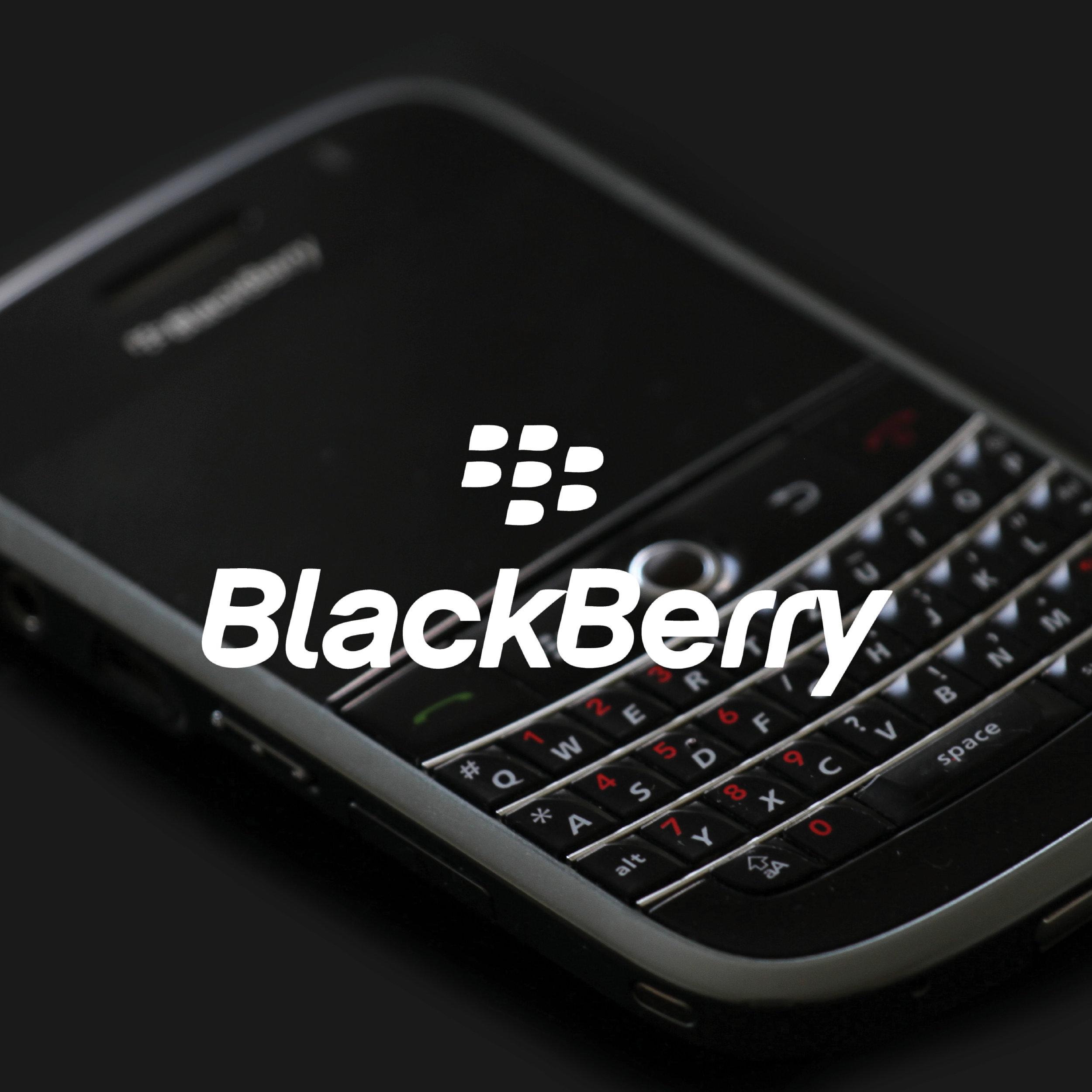 BlackBerry_credential.jpg