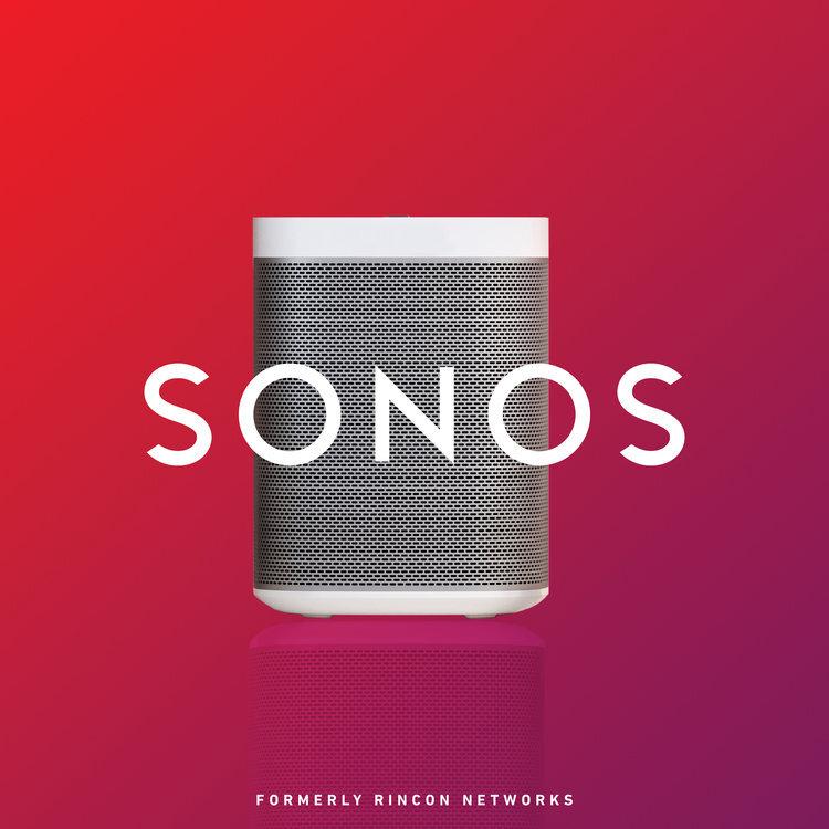 Sonos_credential.jpg