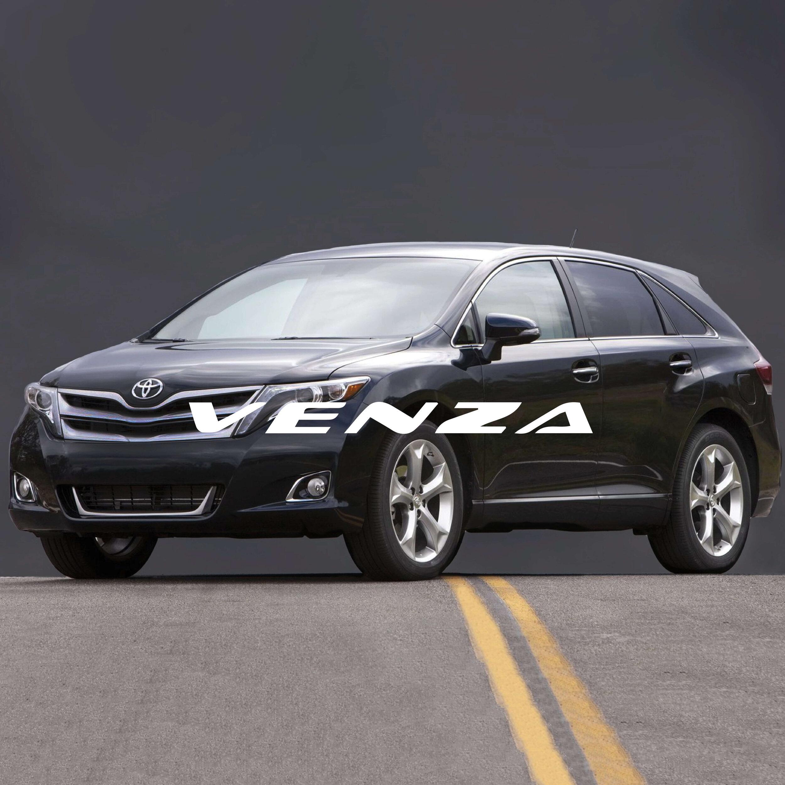 Venza_Toyota_credential.jpg
