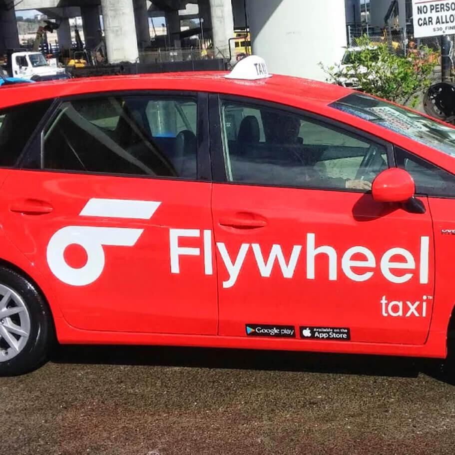 flywheel_credential.jpg