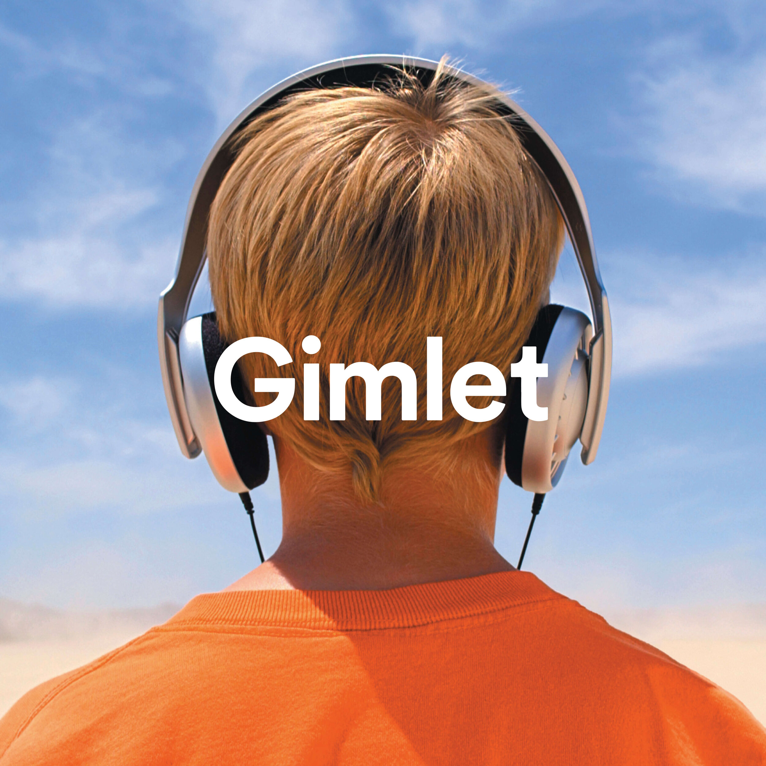 Gimlet_credential.jpg