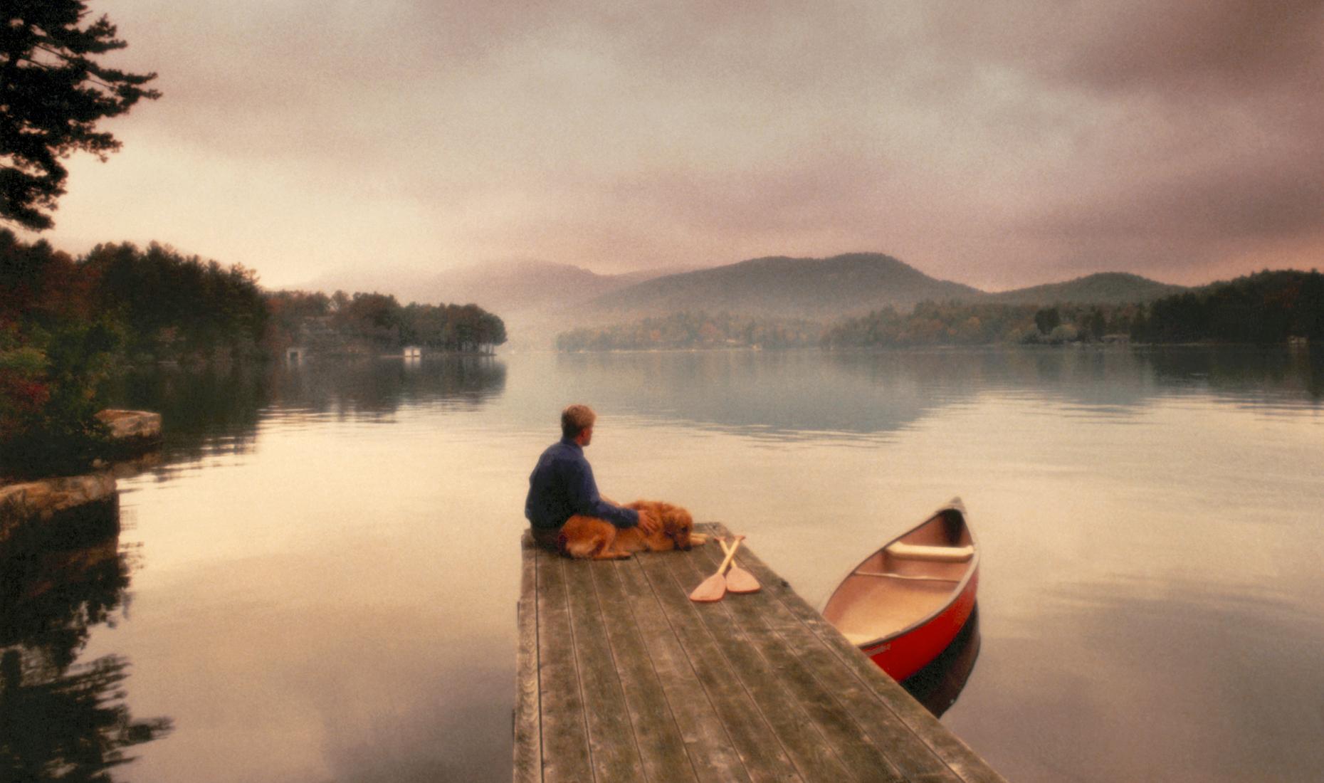 Canoe+docked+Web.jpg