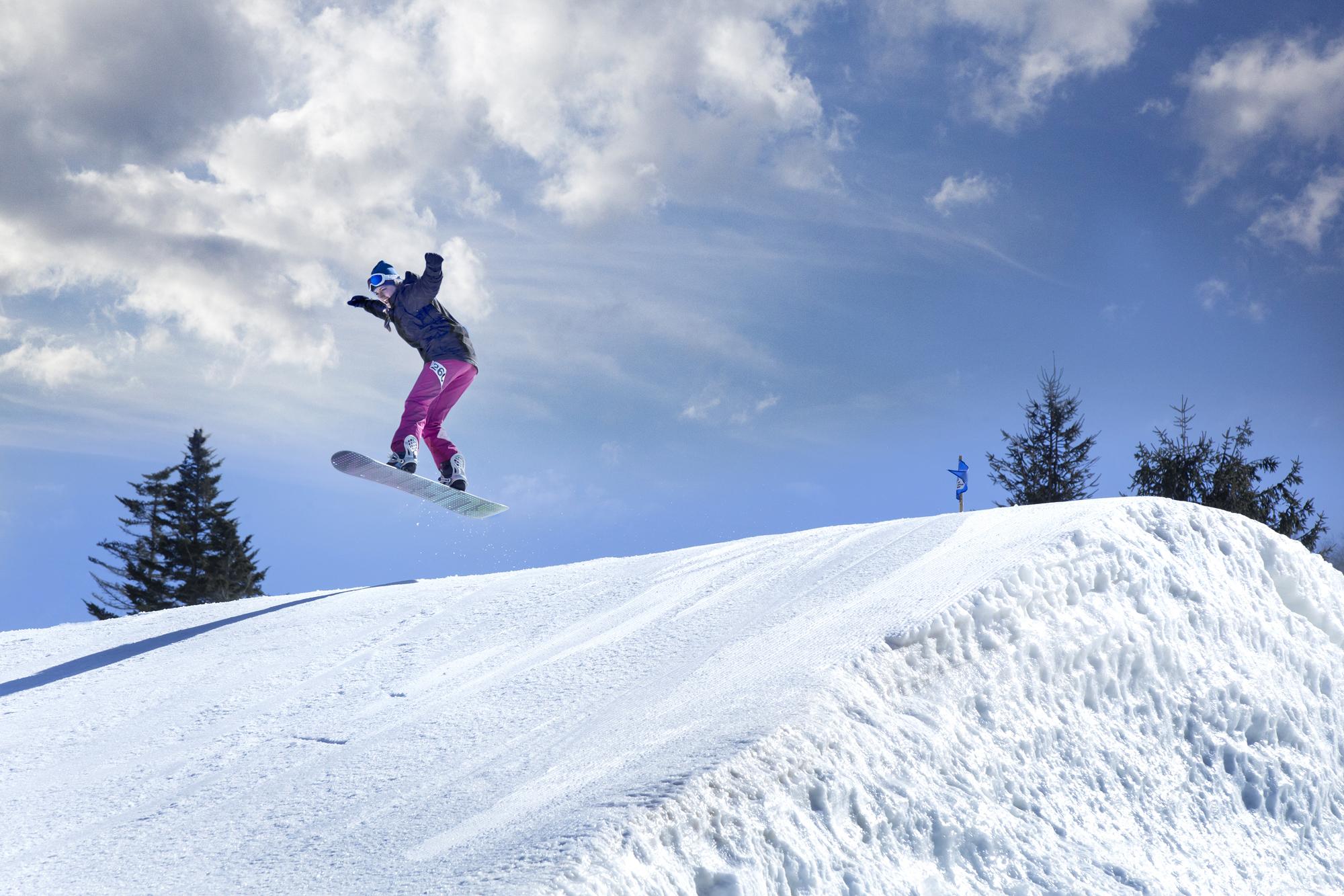Snowboard2B.jpg