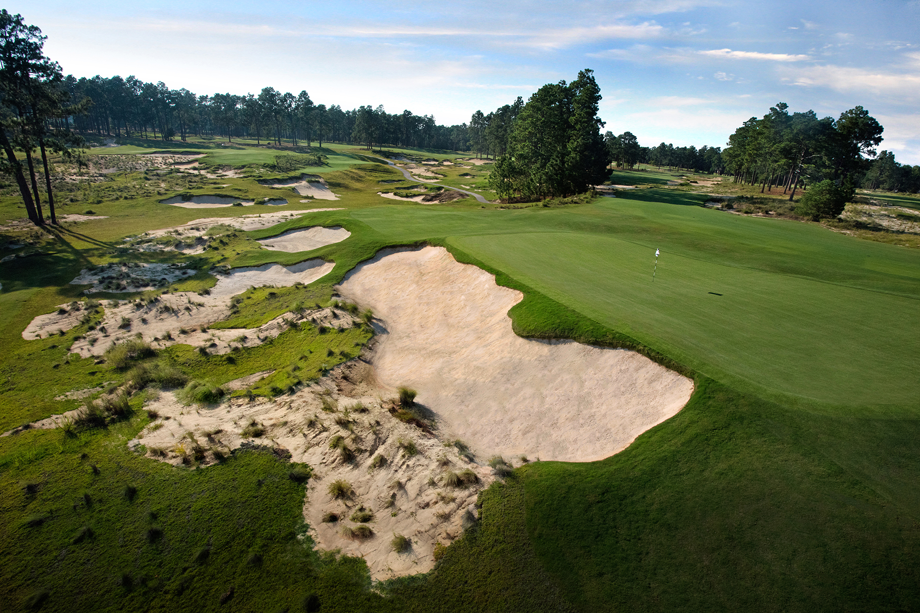 Pinehurst #4 Spread ad-v8d copy2.jpg