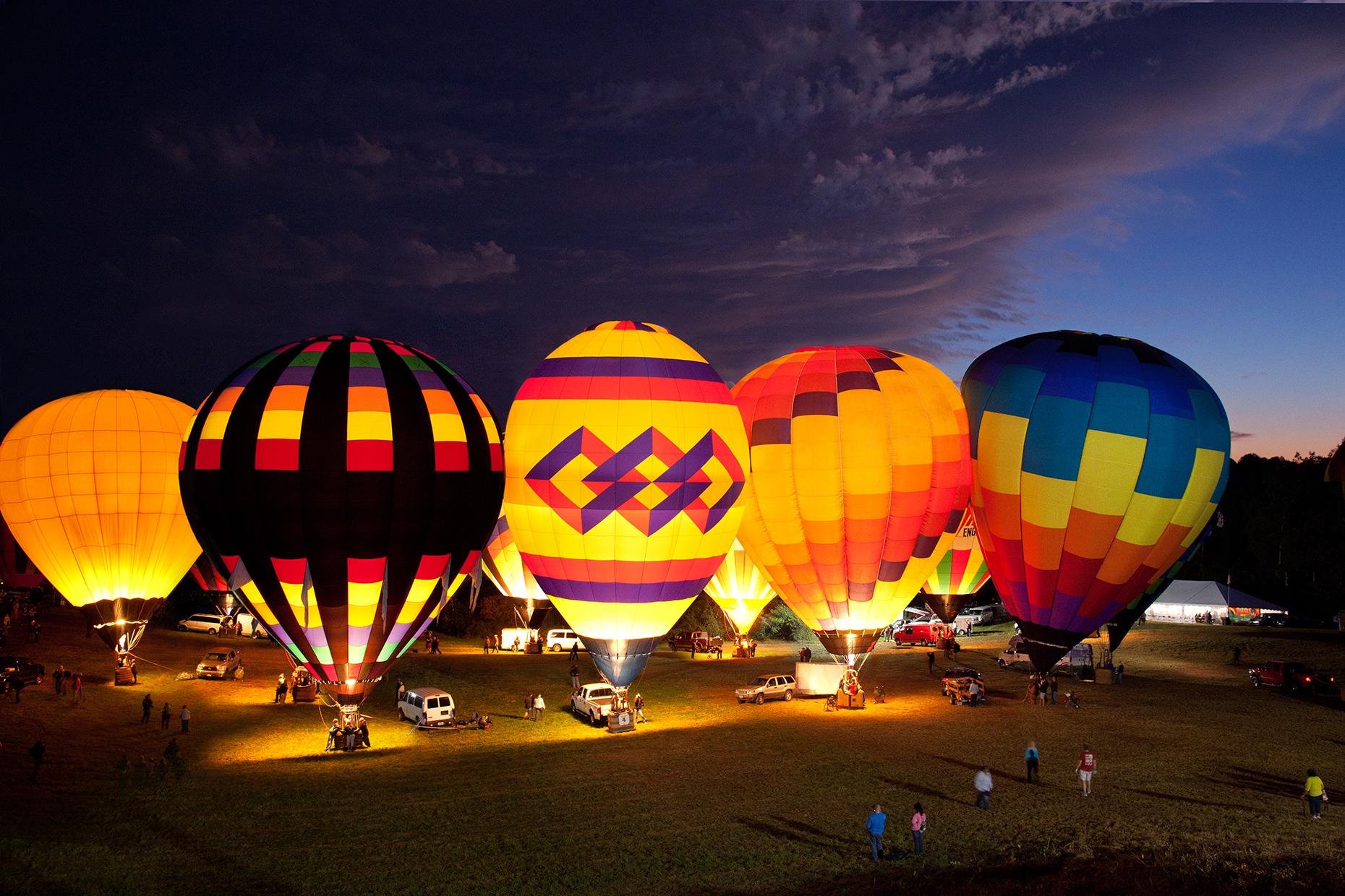 balloon composite copy2.jpg