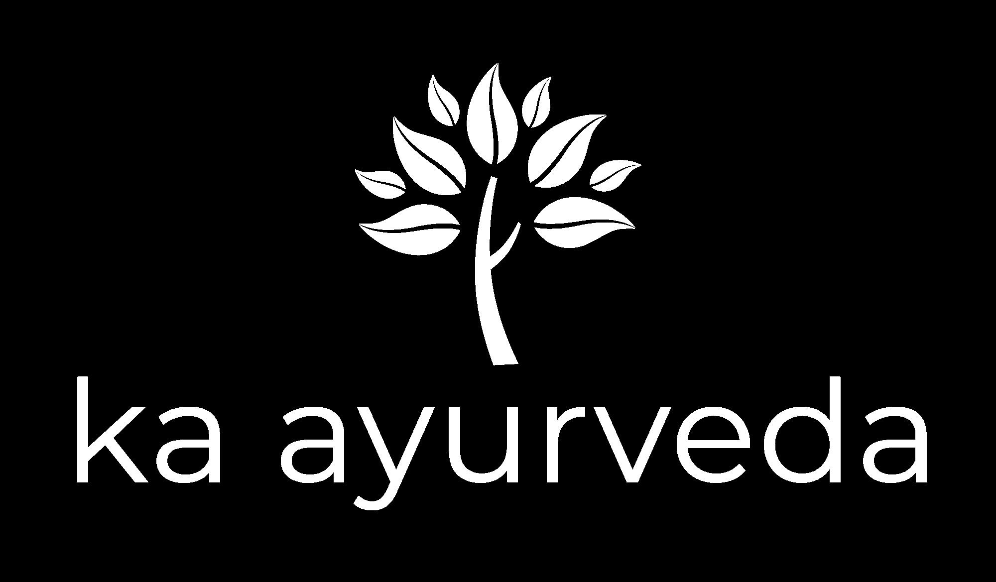 ka ayurveda logo 3.png