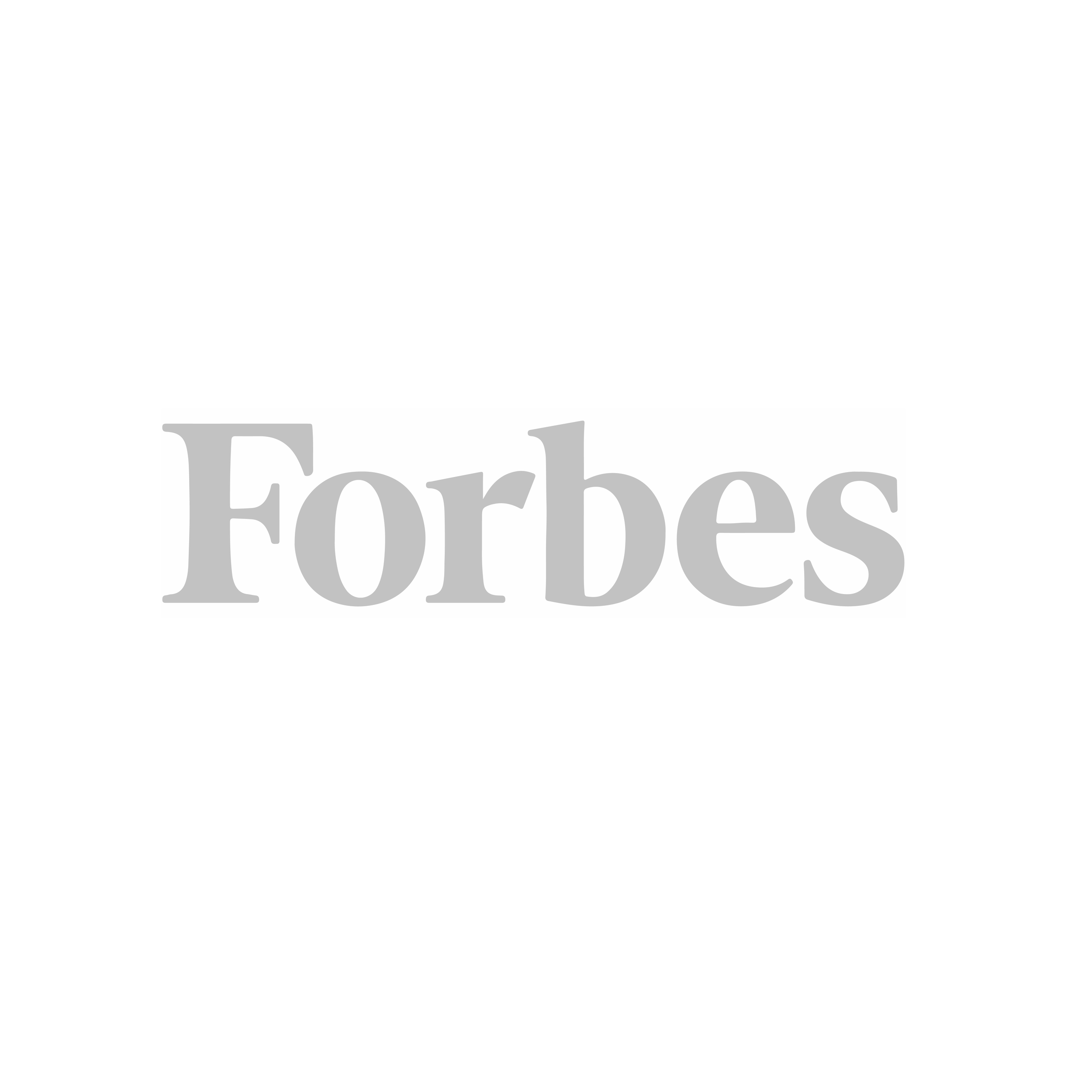 Forbes_Logo_SHEFACTOR_Sq.png