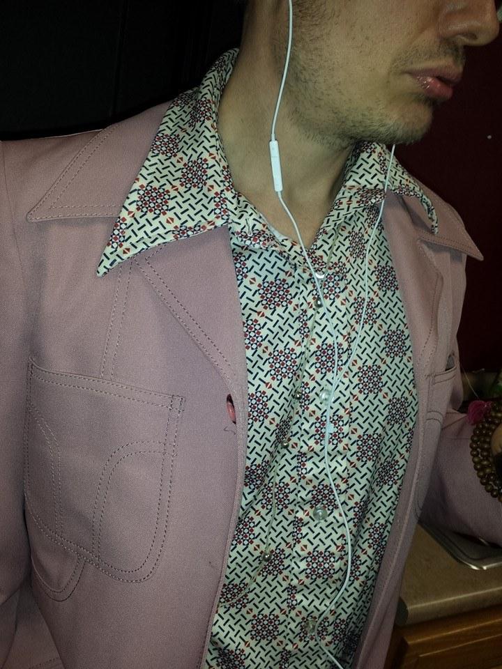 pinksuit_warmup.jpg