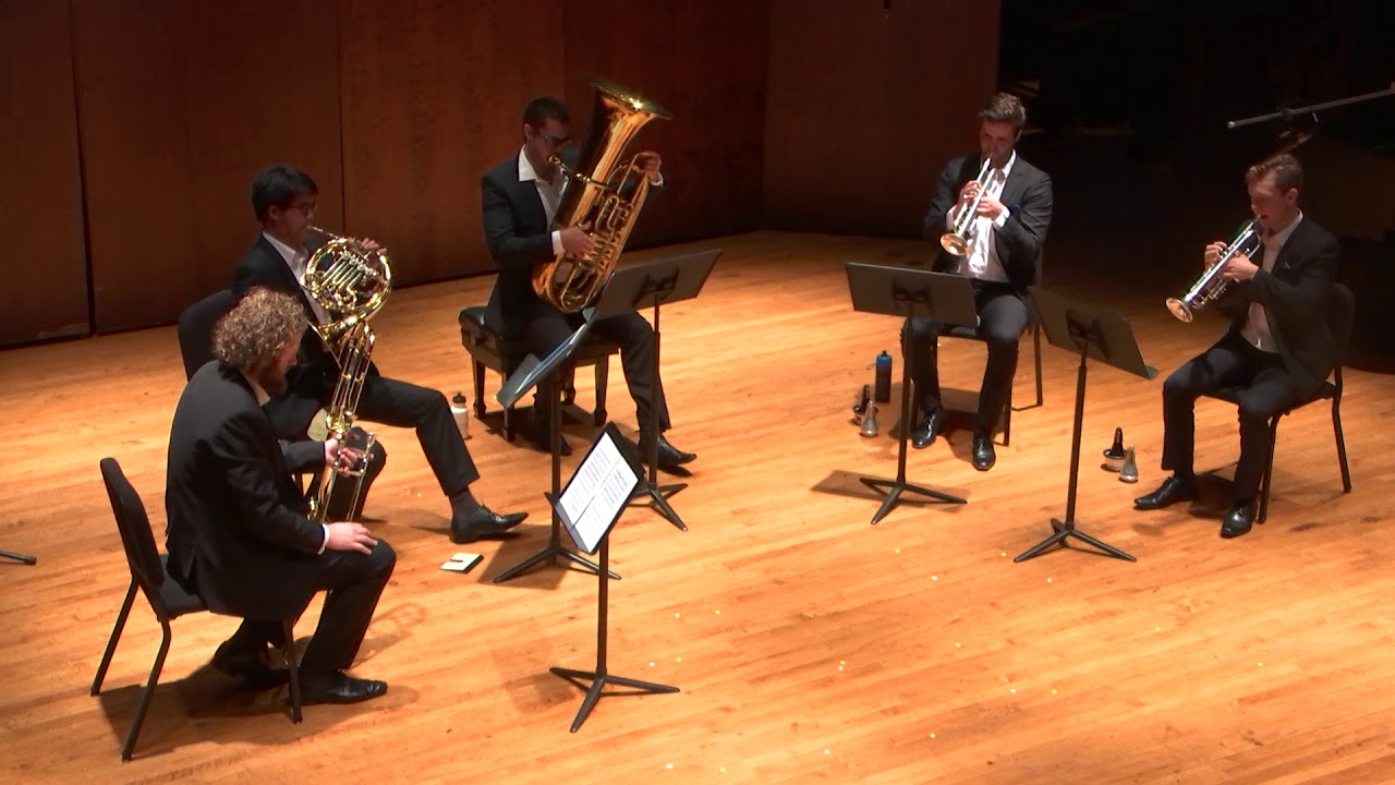 Experience Maverick - Listen to a sample of our recordings or watch some of our highlights from the Norfolk Chamber Music Festival