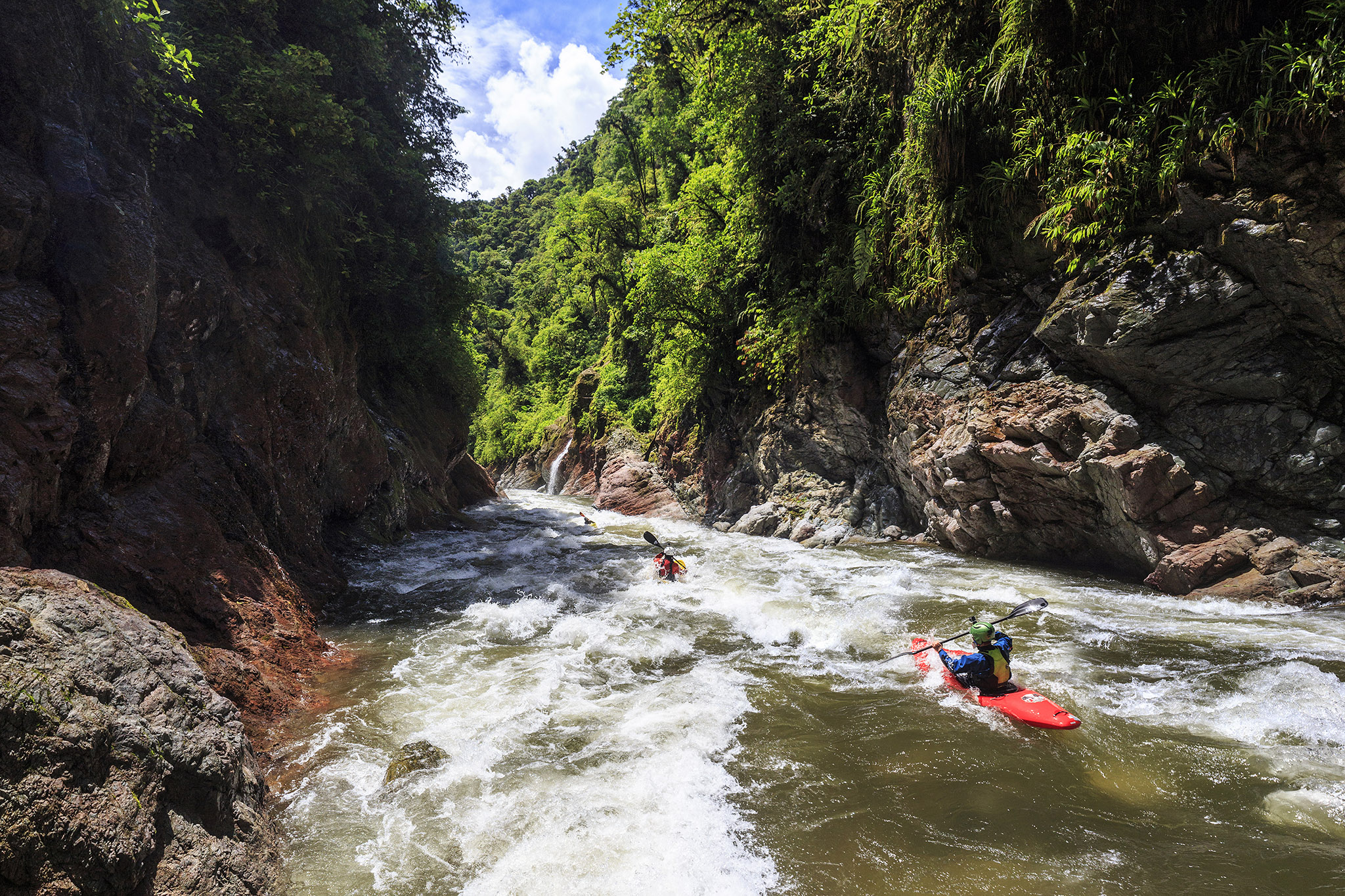 whitewater ecuador kayaking rivers tours guided outfitter .jpg