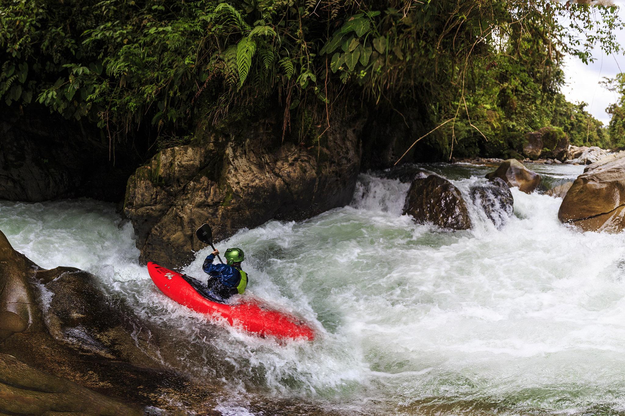 jondachi river ecuador kayak .jpg