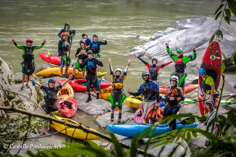 kayak ecuador kayak rent shuttle hostel tour trip whitewater.jpg