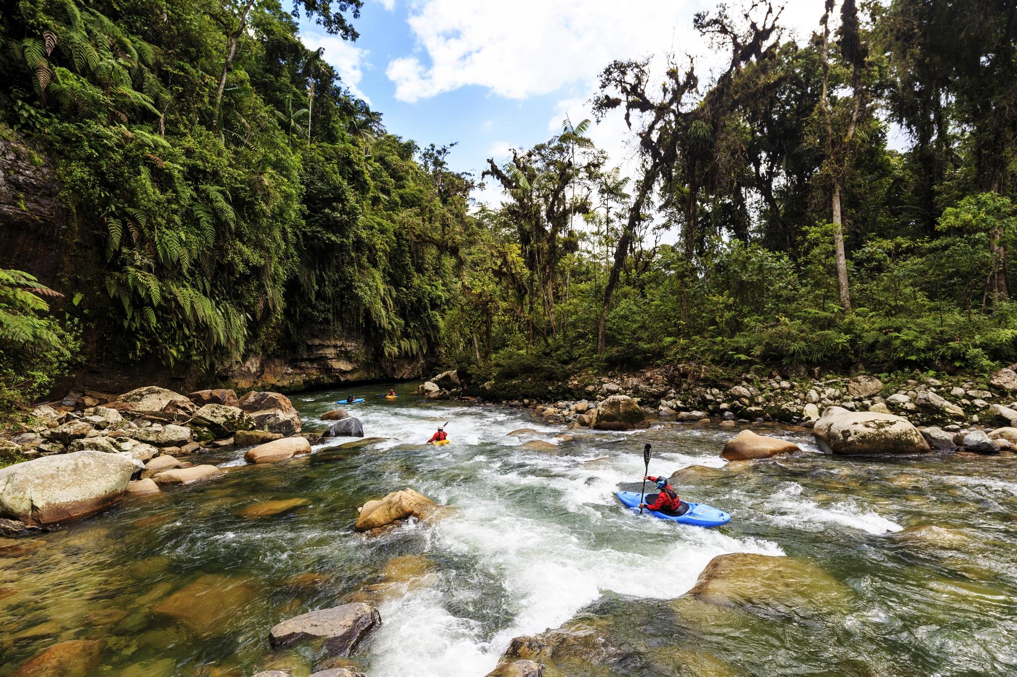 kayak ecuador rivers guidebook lower jondachi beta.jpg