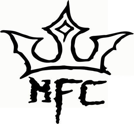 NFC_logo.black.png