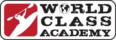WCKA logo.jpeg