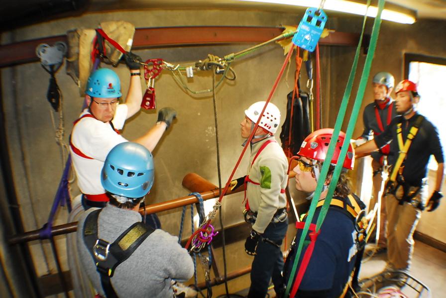 rope rescue cursos ecuador.jpg