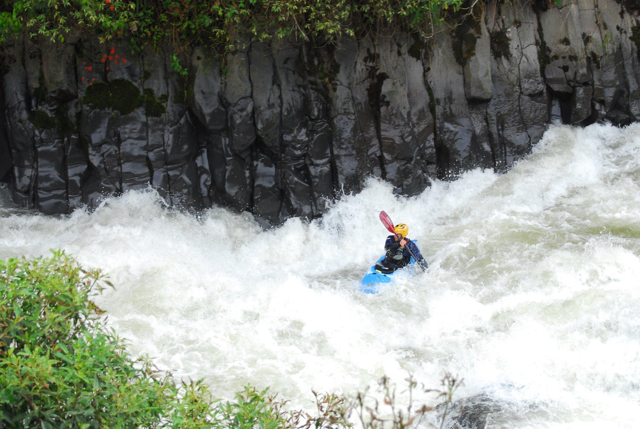 ecuador kayak equator kayaking whitewater.jpg