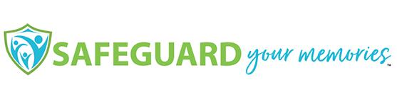 SafeGaurdMemories_Long_TM_Contact.png
