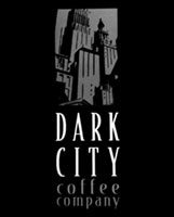 dark-city.jpg