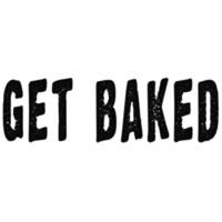 get-baked.jpg