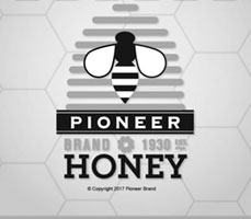 pioneer_honey.jpg
