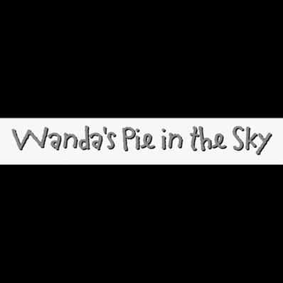 wanda_pie_in_sky2.jpg