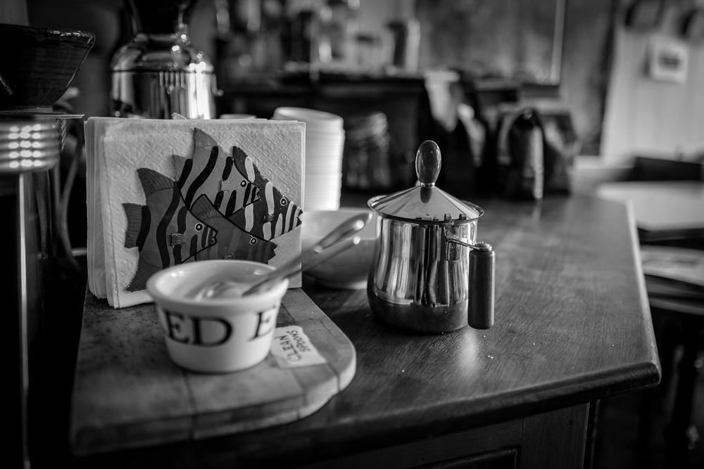 grackle_coffee_schomberg-6.jpg