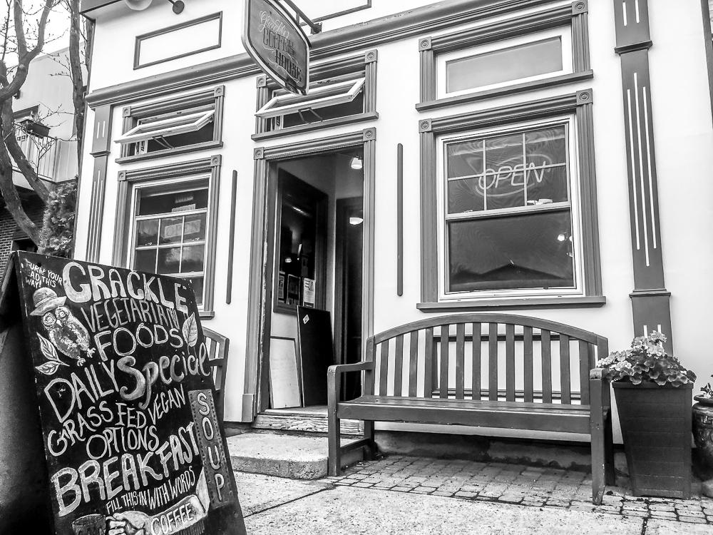 grackle_coffee_schomberg-38.jpg
