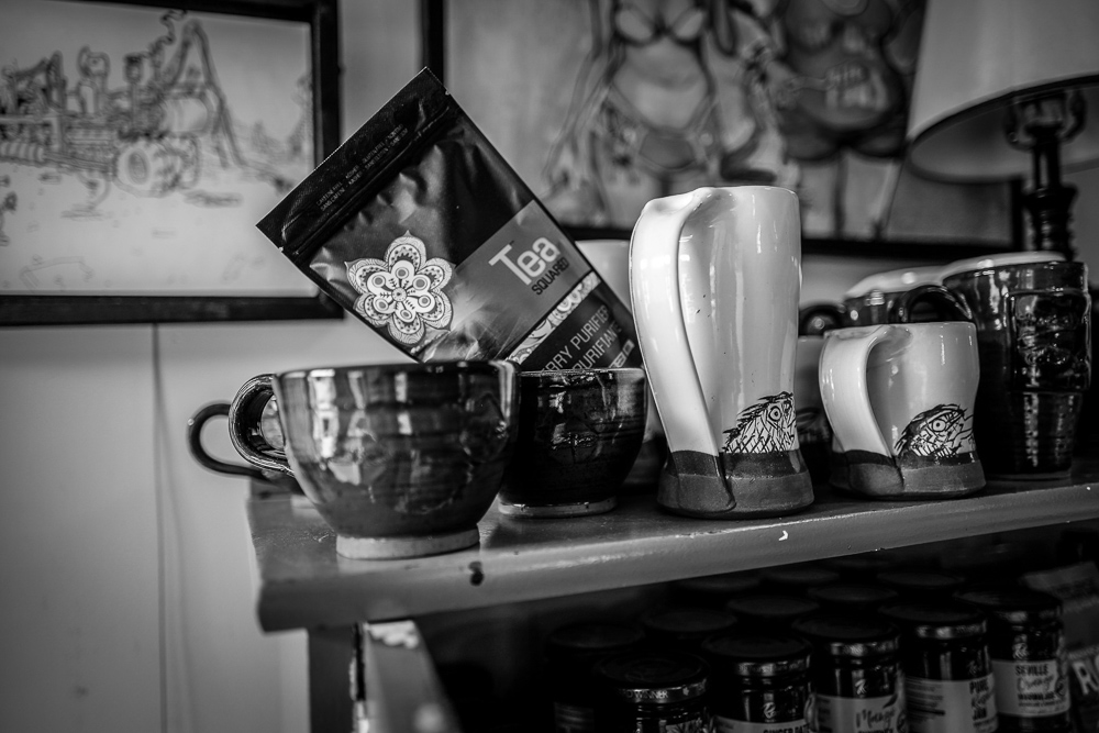grackle_coffee_schomberg-23.jpg
