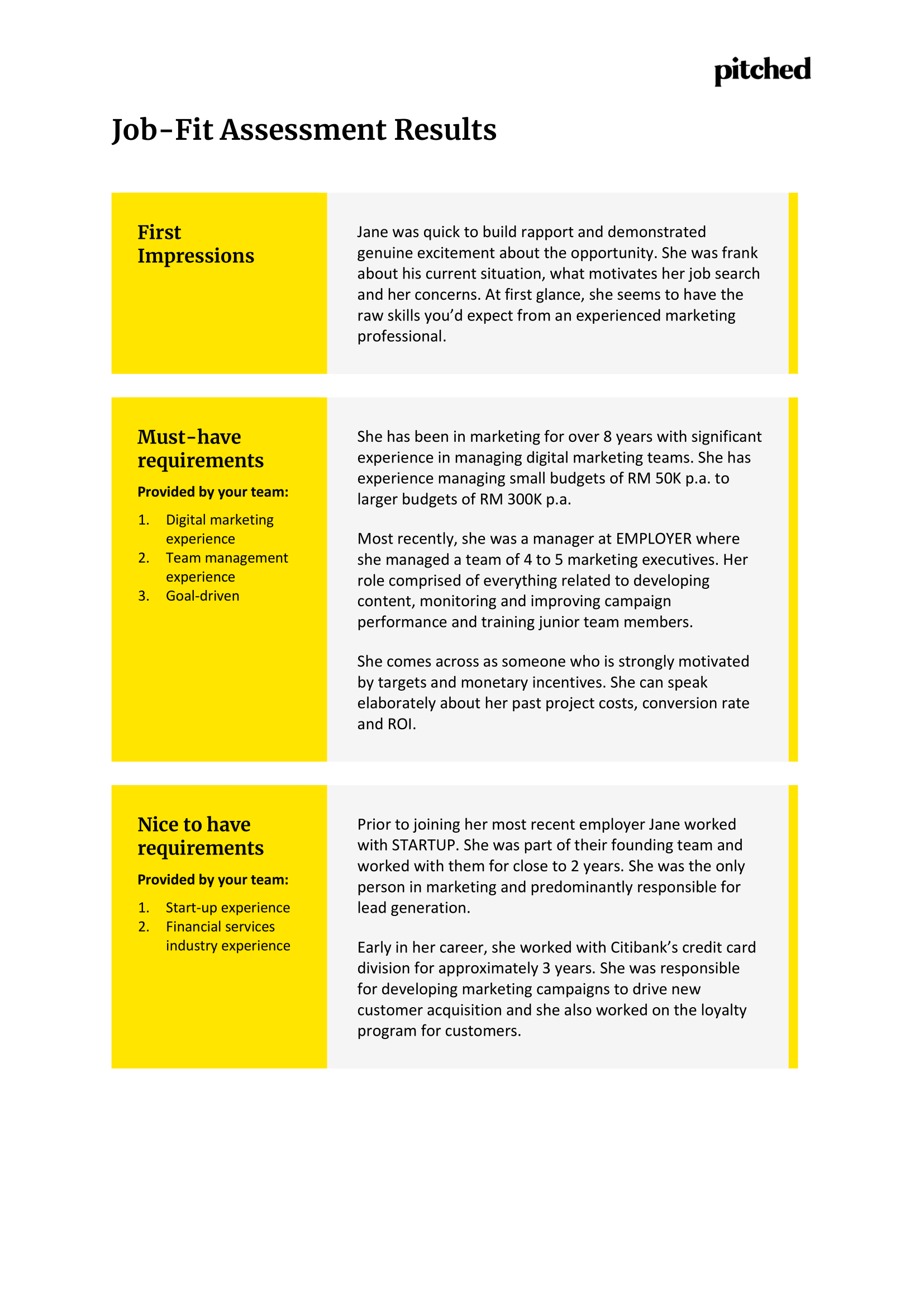 Pitched Template Candidate Profile-2.png