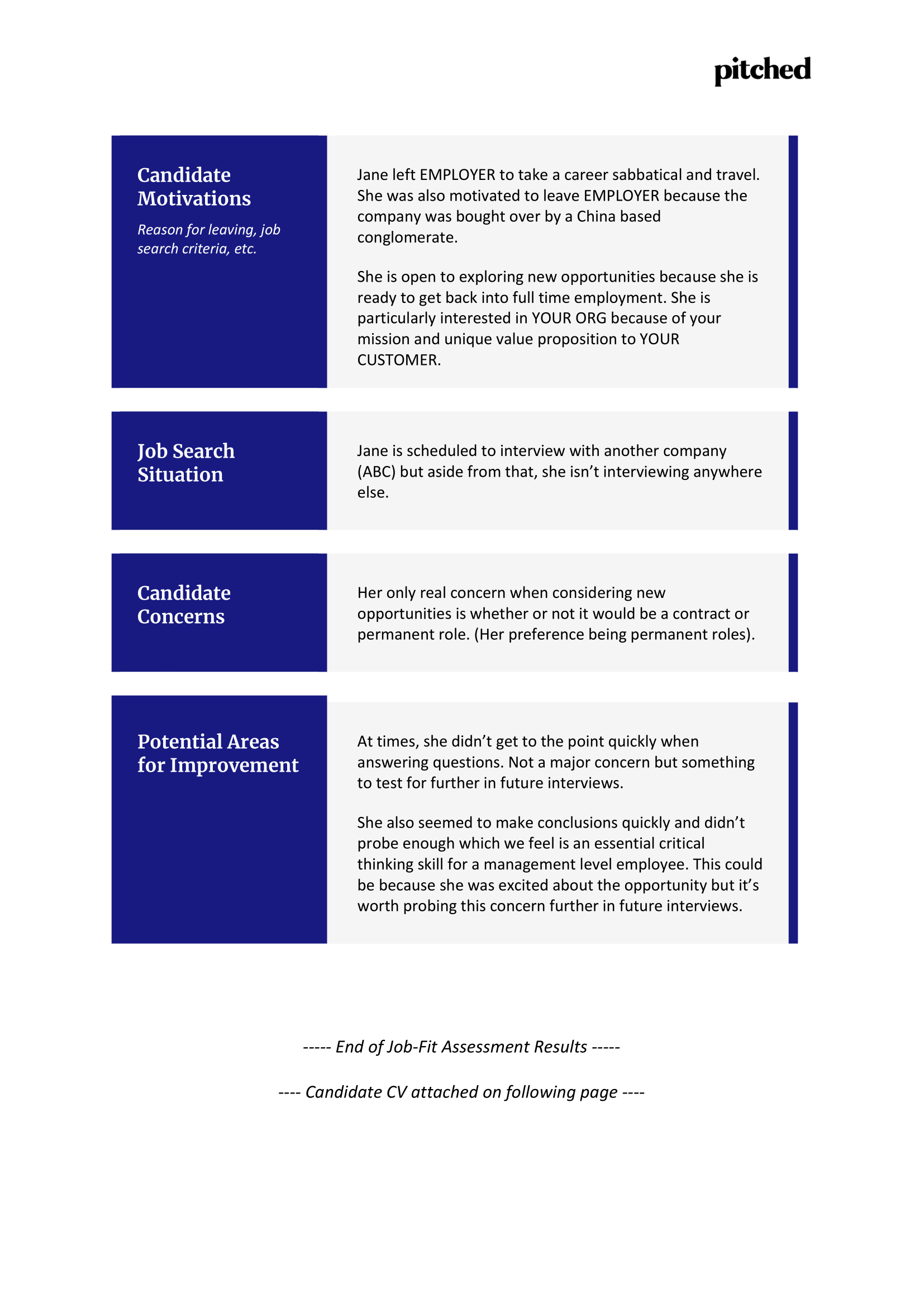 Pitched Template Candidate Profile-3.png