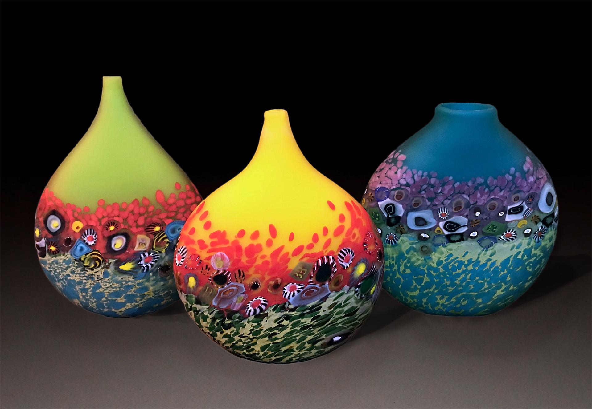 Monet Vases  2019  for JAS.jpg