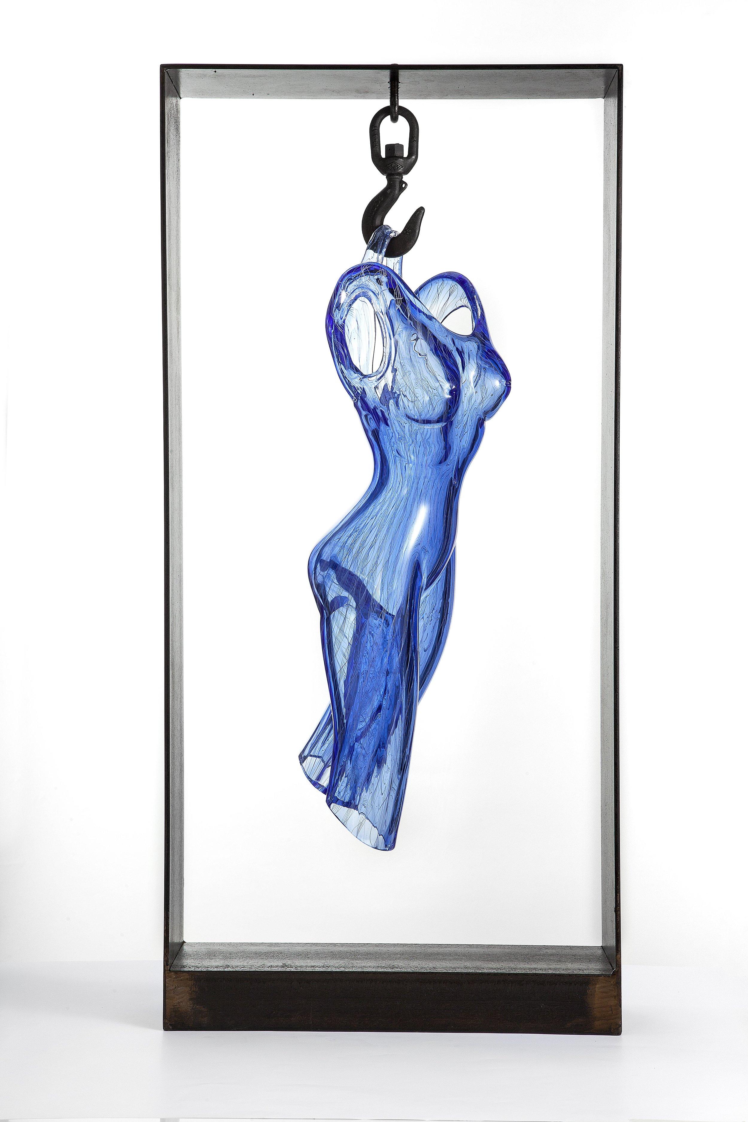 blue zen hanging.jpg