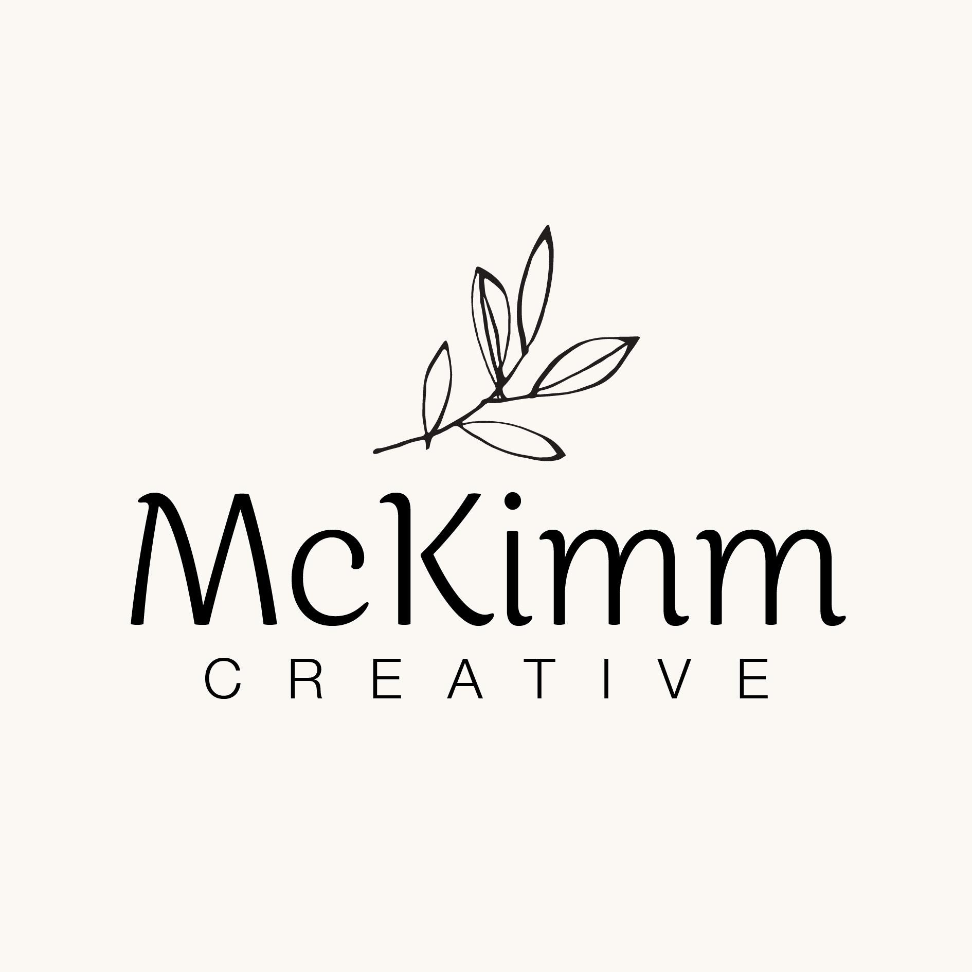 Logo_McKimm.jpg