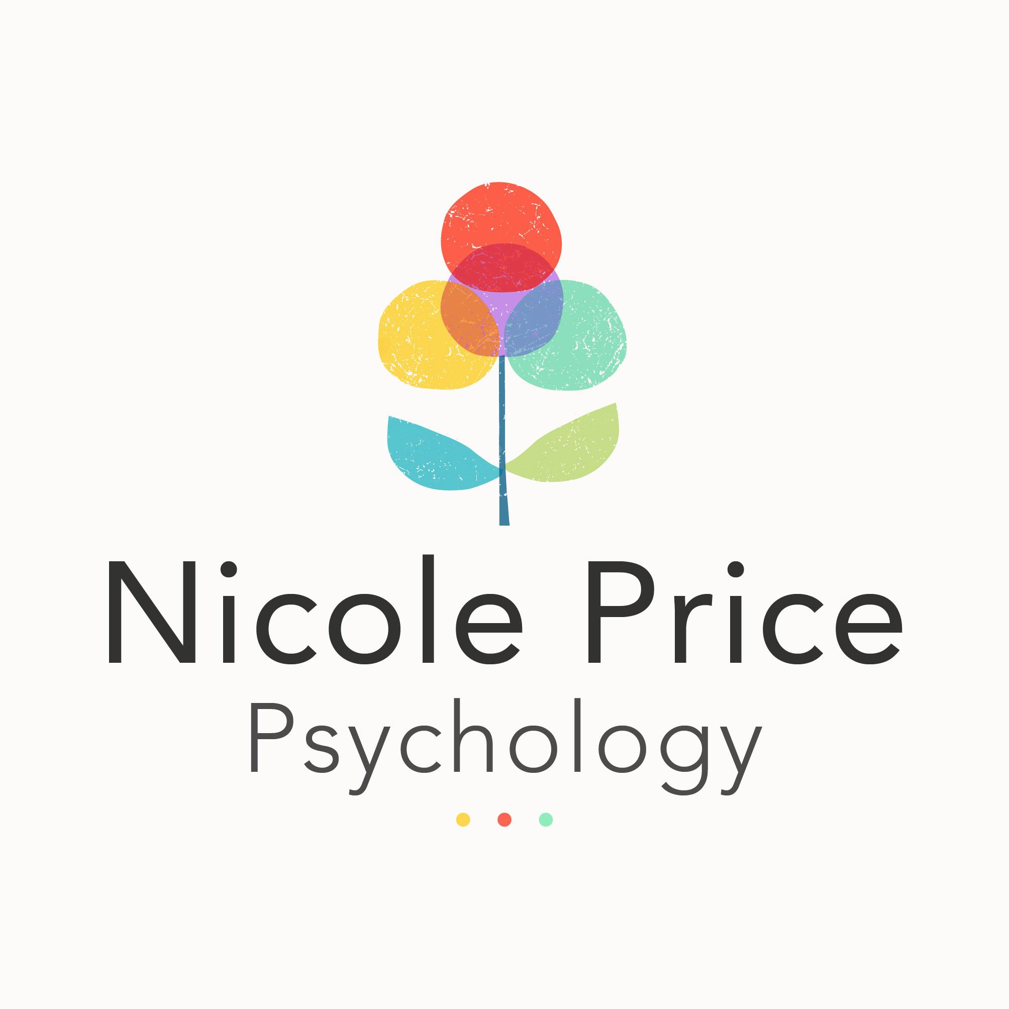 Nicole-Price.jpg