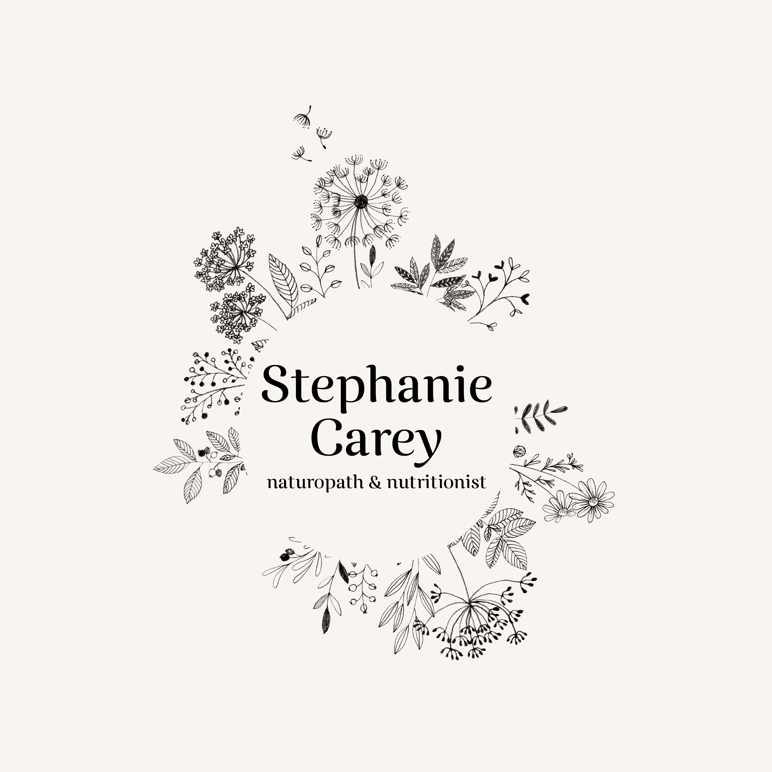Stephanie-Carey-logo.jpg