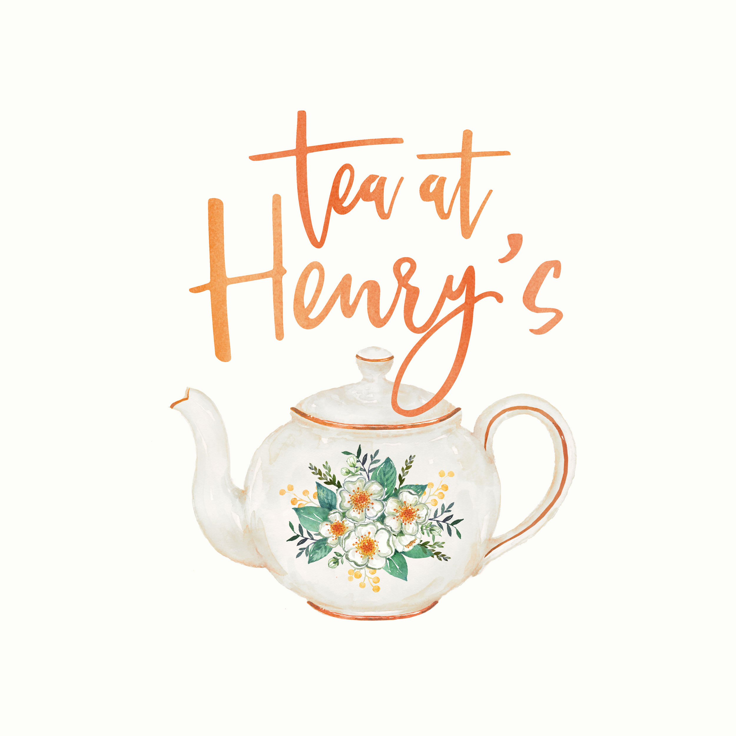 Tea-At-Henrys.jpg