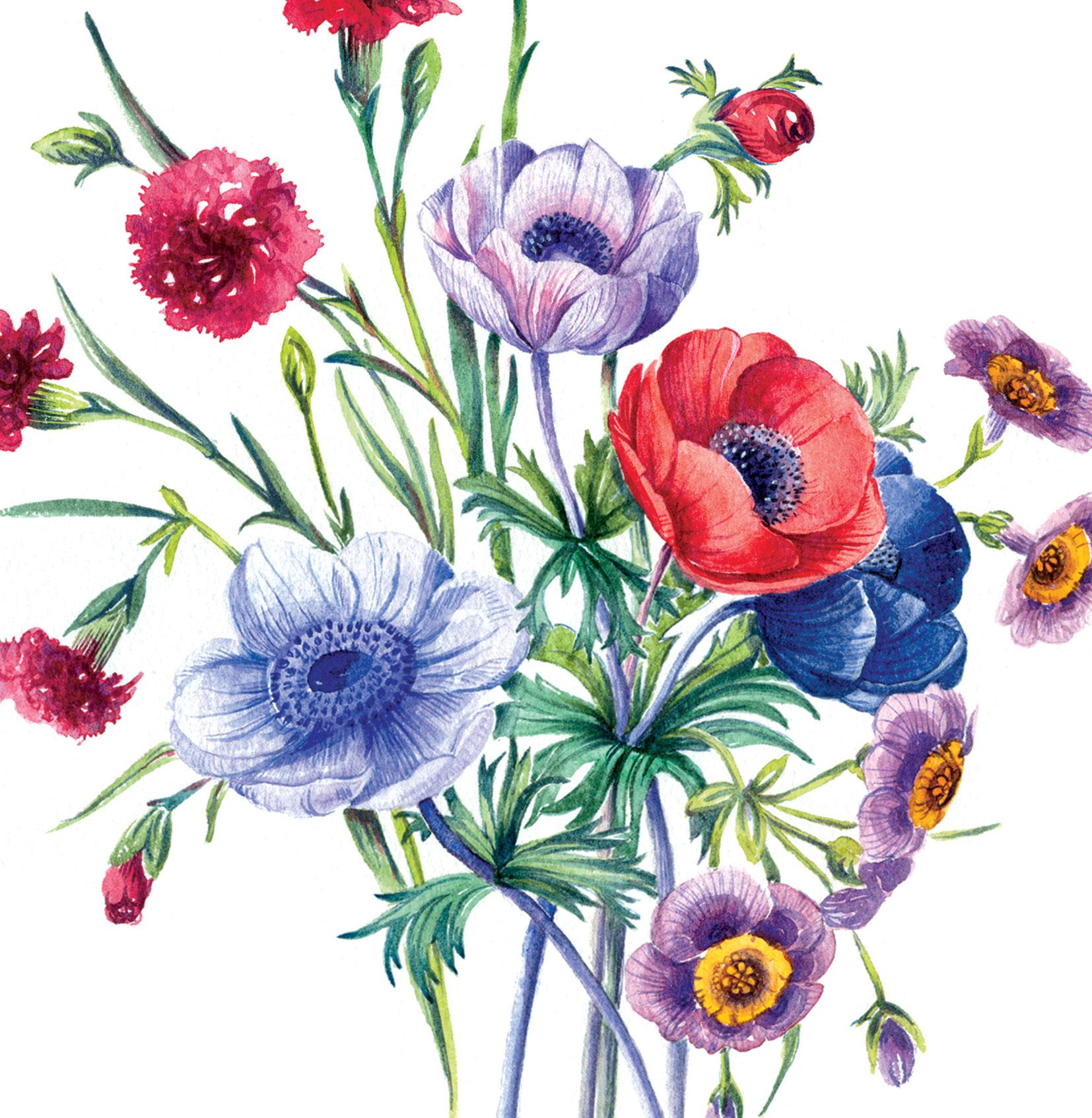 Anemones+carnations.jpg