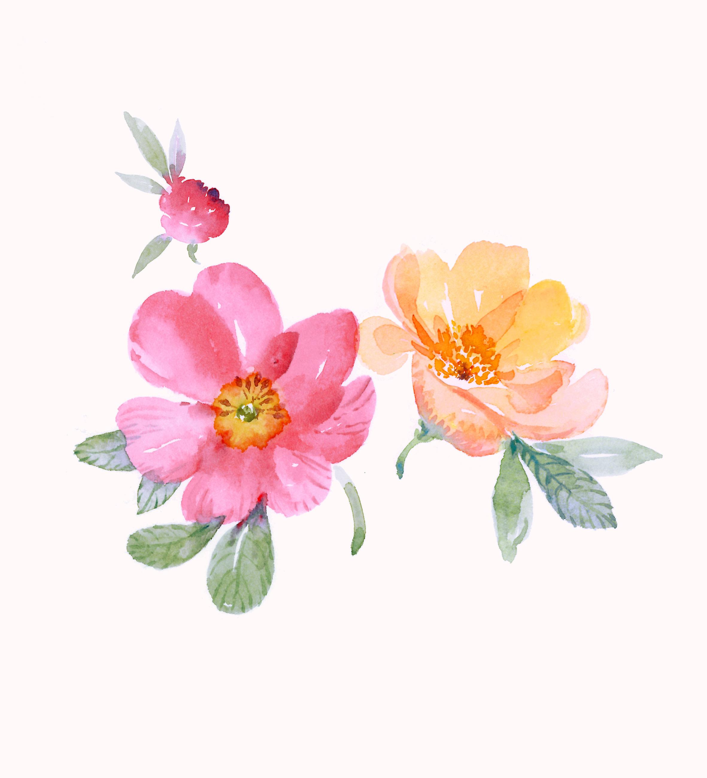 Tarlow-floral-2A.jpg
