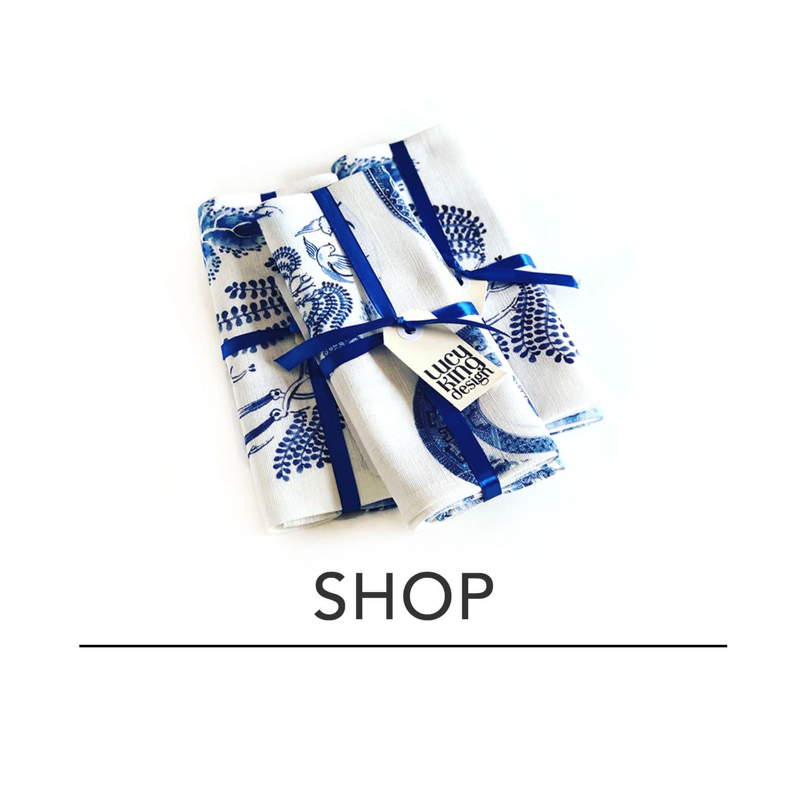Shop-5A.jpg
