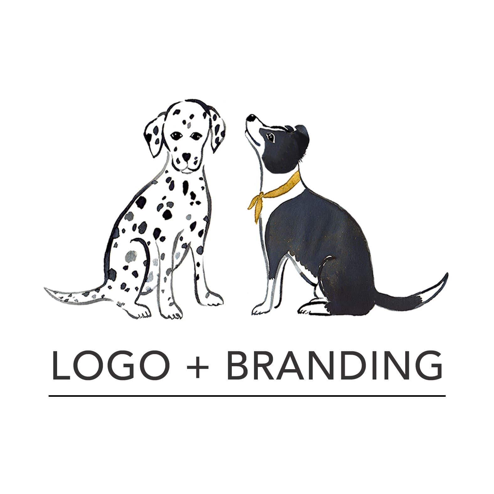 Branding-5A.jpg