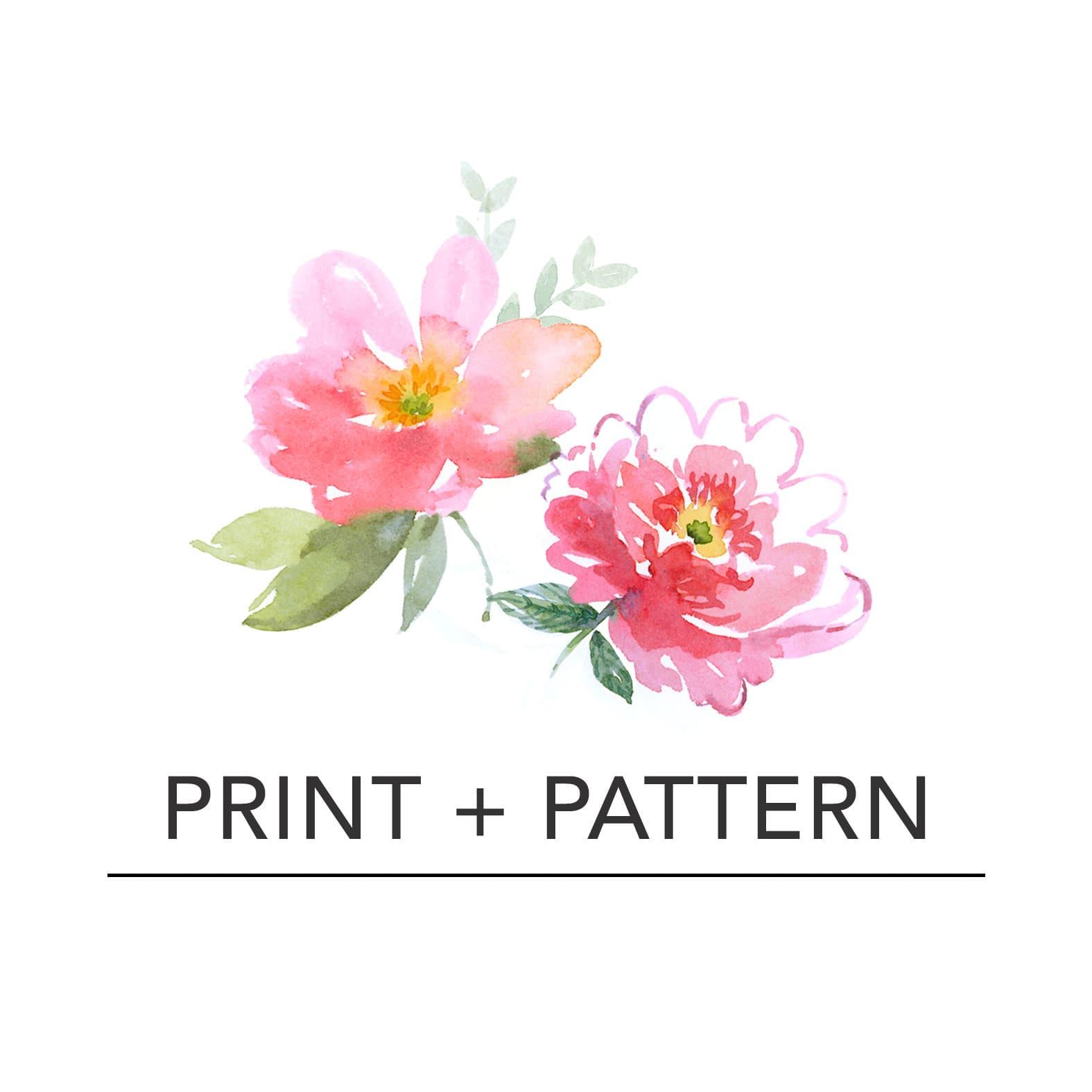 Print-Pattern-8A.jpg